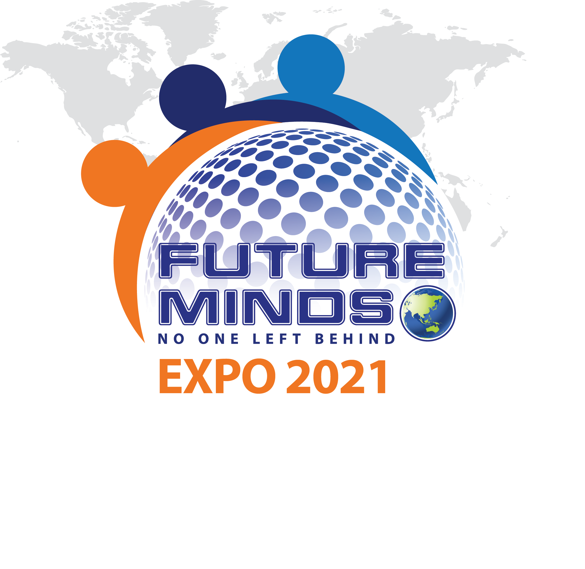 Future Minds - Higher Education Exhibition in Sri Lanka